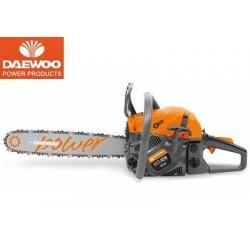 Daewoo DACS4516