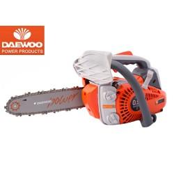 Daewoo DACS2510