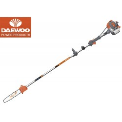 POWER PRUNER DAEWOO DPCS 260