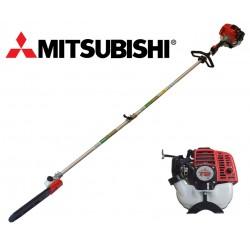 POWER PRUNER MITSUBISHI PTB 260