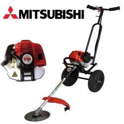 MITSUBISHI PTB 520