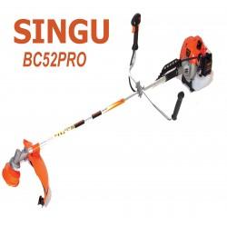 SINGU BC52PRO