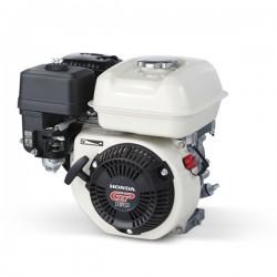 ENGINE HONDA GP160H QHB1 WEDGE