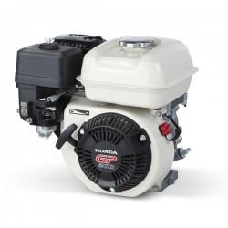 ENGINE HONDA GGP200H-QHB1 CONE