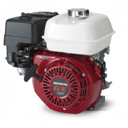 ENGINE HONDA GX160H-QHB1 WEDGE