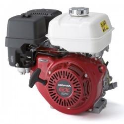 ENGINE HONDA GX270H-QHB1 WEDGE