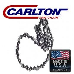 CARLTON CHAIN LOOP 3/8 και 1,5mm