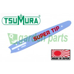"TSUMURA ΛΑΜΑ  20cm (8"") 1/4 1.3 mm (0.50"")"