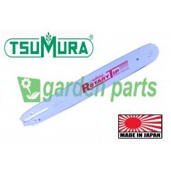 "TSUMURA ΛΑΜΑ 38cm (15"") 325 1.5 mm (0.58"")"