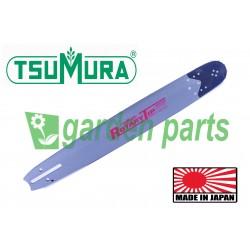 "TSUMURA ΛΑΜΑ 50cm (20"") 3/8 1.5 mm (0.58"")"