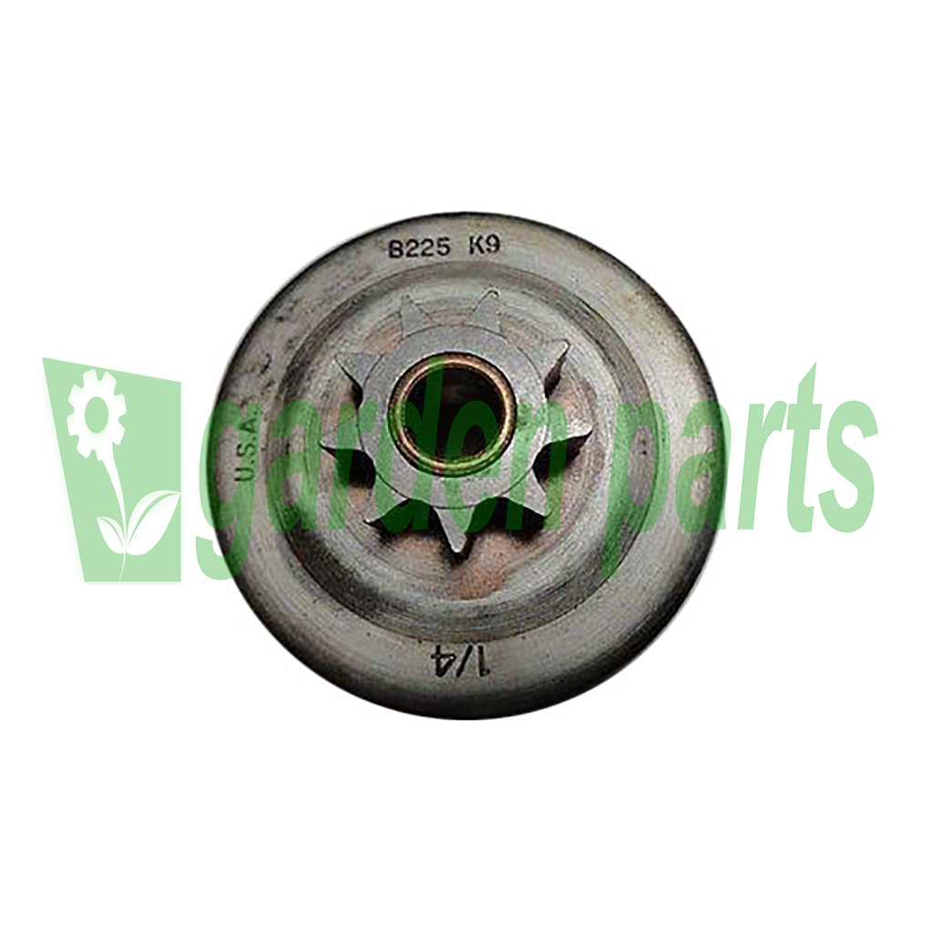 Clutch Spring For Stihl 021 023 025 MS250 MS230 MS210 MS190 MS180 018 Chainsaws