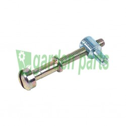 CHAIN ADJUSTER AFTERMARKET  FOR  STIHL 009-010-011 028-038