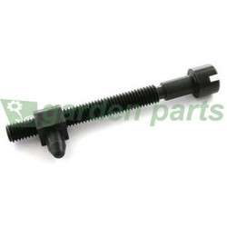 CHAIN ADJUSTER AFTERMARKET  FOR  STIHL 017-018-021 MS170-MS180-MS210