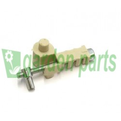 CHAIN ADJUSTER AFTERMARKET  FOR  STIHL 017 018 021 MS170 MS180 MS210