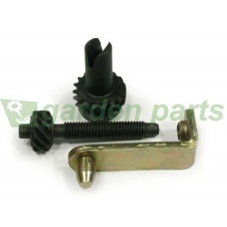 CHAIN ADJUSTER AFTERMARKET  FOR STIHL  019 021 023 025 MS140 MS160 MS171 MS180 MS181 MS190 MS191 MS210 MS211 MS230 MS241 MS250