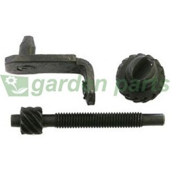 CHAIN ADJUSTER AFTERMARKET  FOR  STIHL 021-023-025 MS171-MS181-MS210-MS230-MS250
