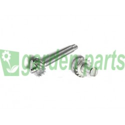 CHAIN ADJUSTER AFTERMARKET  FOR  STIHL 029 039 MS271 MS290 MS310 MS311 MS390 MS391