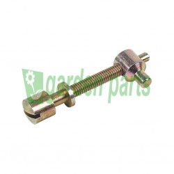 CHAIN ADJUSTER AFTERMARKET  FOR STIHL 08 050 051 070 075 076 090 MS720