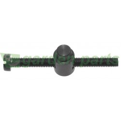 CHAIN ADJUSTER  FOR ECHO CS60S