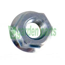 BAR NUT FOR EFCO MT2600 MT3500 MT3700 MT4000 MT4100 MT7200 MT8200