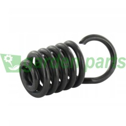 CHAINSAW BUFFER FOR ALPINA P360 P370 P390 P410