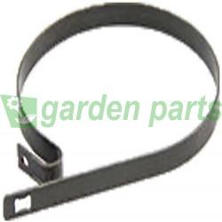 BRAKE BAND FOR STIHL 064 066 MS640 MS650 MS660