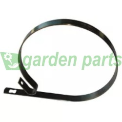BRAKE BAND  FOR CRAFTOP GS4500 GS5200