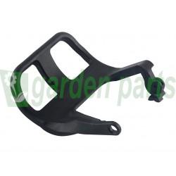 BRAKE BAR AFTERMARKET FOR STIHL 024-026-MS240-MS260