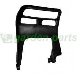 BRAKE BAR AFTERMARKET FOR STIHL 034-036-MS340-MS360