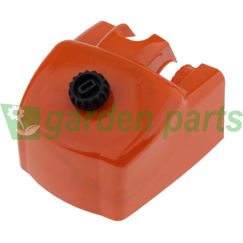 AIR FILTER COVER STIHL 066 MS640 MS650 MS660 CYLINDER AND AIR FILTER COVERS