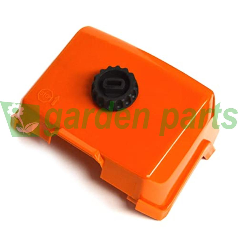 AIR FILTER COVER STIHL 044 MS440 CYLINDER AND AIR FILTER COVERS