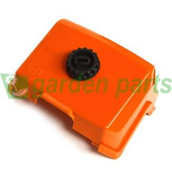 AIR FILTER COVER STIHL 044 MS440