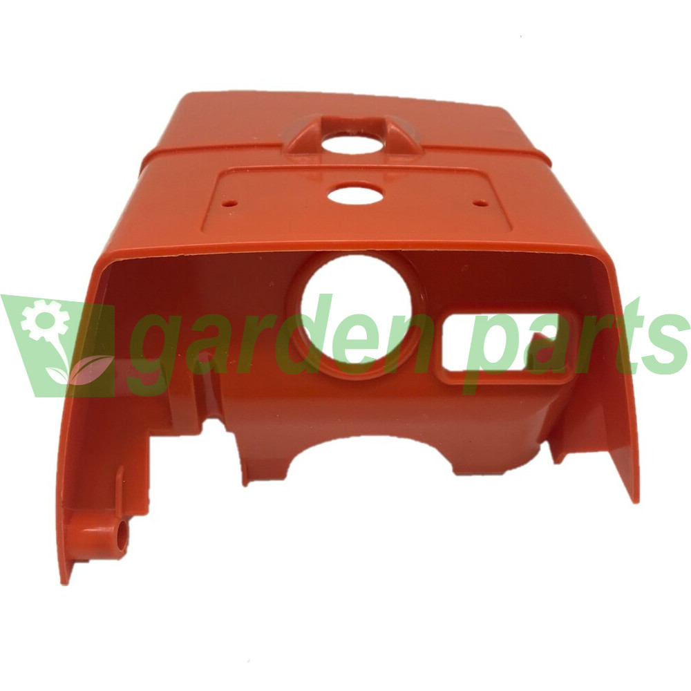 CYLINDER COVER STIHL 046 MS460 CYLINDER AND AIR FILTER COVERS