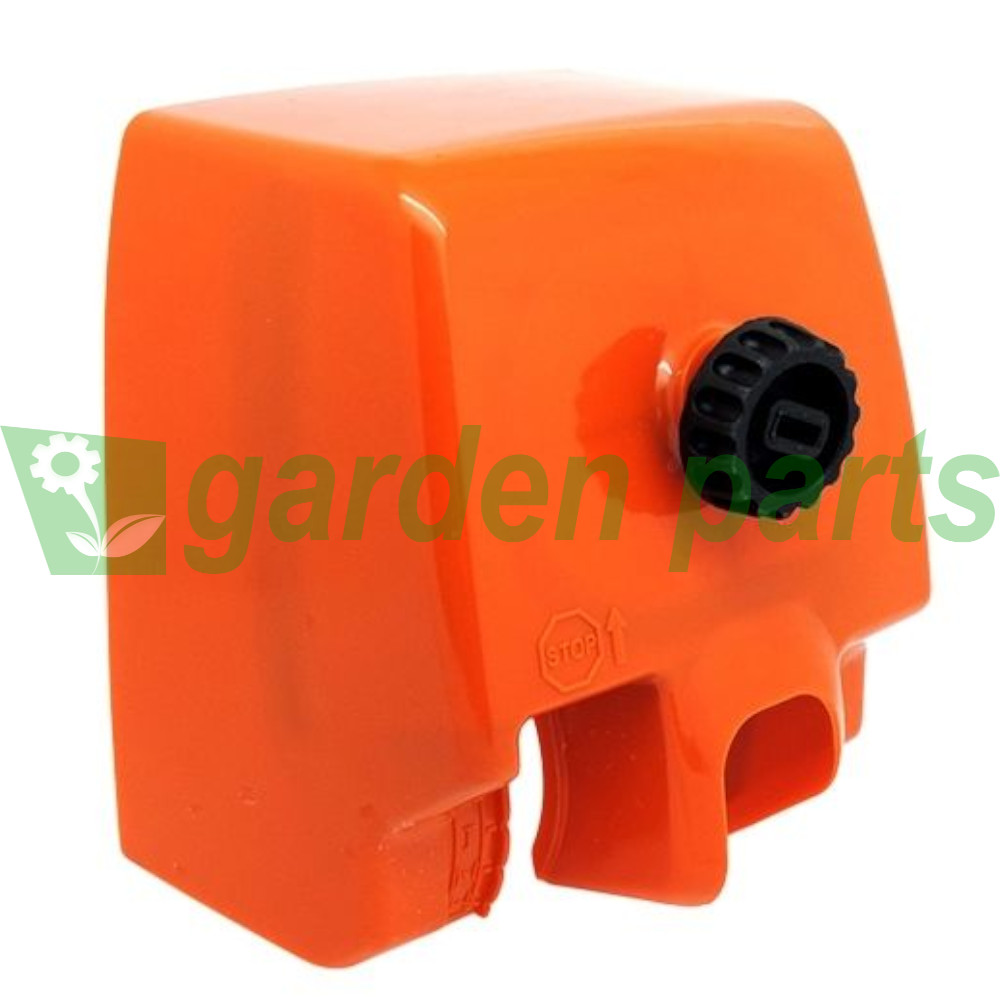 AIR FILTER COVER STIHL 046 MS460 CYLINDER AND AIR FILTER COVERS