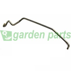 THROTTLE CABLE STIHL MS341 MS361