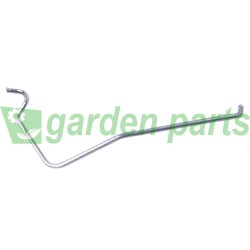 THROTTLE CABLE STIHL 034 036 MS340 MS360