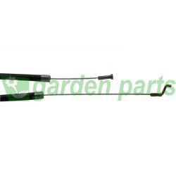 THROTTLE CABLE FOR STIHL HT100 HT101 HT130 HT131
