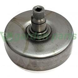 CLUTCH DRUM BRUSHCUTTER AFTERMARKET STIHL FS120 FS200 FS250
