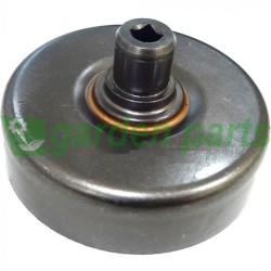 CLUTCH DRUM AFTERMARKET FOR STIHL FR350 FR450 FR480 FR480C