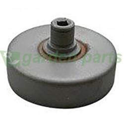 CLUTCH DRUM AFTERMARKET STIHL FS300 FS350 FS400 FS450 FS480