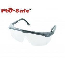 PROTECTION GLASSES   PROSAFE