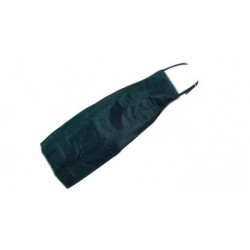 APRON GRASS TRIMMER FROM CHINA