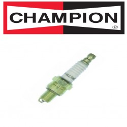 SPARK PLUG  CHAMPION P-RZ7HC