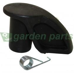 SPARK PLUG CAP FOR STIHL