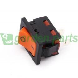 SWITCH ON/OFF AFTERMARKET FOR STIHL FS38 FS45 FS46 FS55 KM55 HS45 HL45