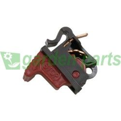 SWITCH ON/OFF FOR HUSQVARNA  1250 1260