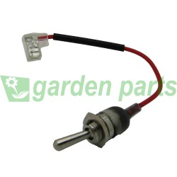 SWITCH ON/OFF FOR SHINDAIWA SX452S SX446S SX502S