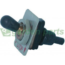 SWITCH ON/OFF AFTERMARKET FOR STIHL 024 026 030 031 032 036 038 041 045 064 066 070 08S 090 MS260 MS360 MS361 MS660 MS720 TS350