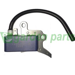 IGNITION COIL  ECHO CS280TES