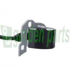 IGNITION AFTERMARKET COIL FOR STIHL 012 020T MS200T FS180 FS220 FR220